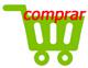 CARRO-COMPRA-WEB comprar 2