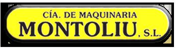 Montoliu