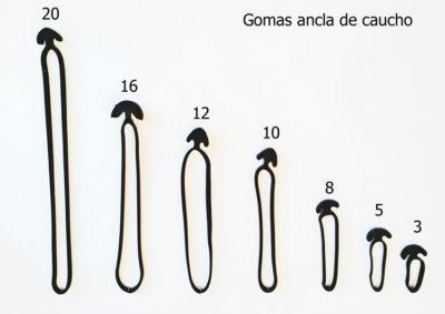 gomas-ancla-2
