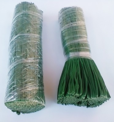 alambre-plastificado