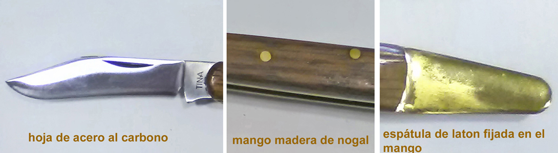 Navaja-Tina-645-8-9-detalle