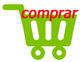 CART-Buy-WEB Buy 2