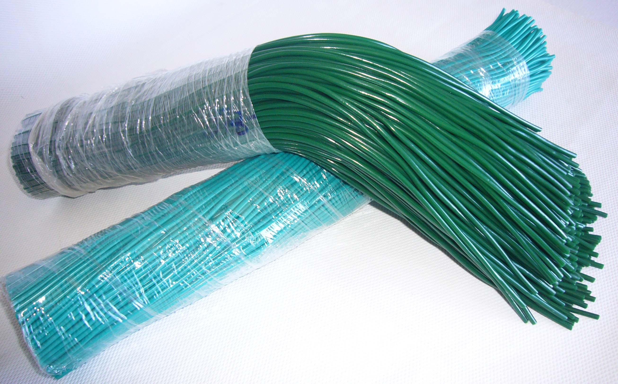 tubo agricola tallat