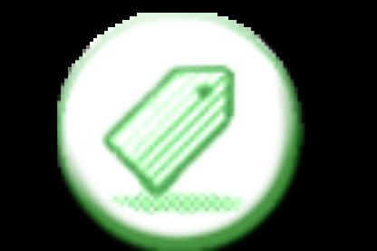 "<h3 style="" text-transform: uppercase; letter-spacing: 3px; font-style: normal; font-family: Montserrat, 'Open Sans', Helvetica, Arial, sans-serif; color: #4fa453; "">Magatzem</h3>"