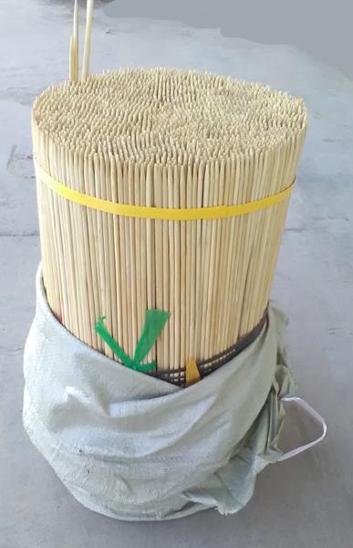 recortes-de-bambu
