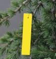 etiqueta-alambre-plastificado-a