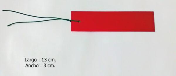etiqueta-alambre-plastificado-grande-b