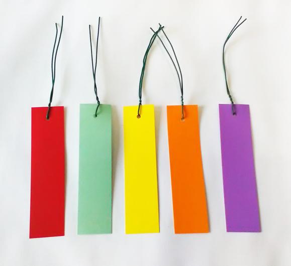 etiqueta-alambre-plastificado-grande