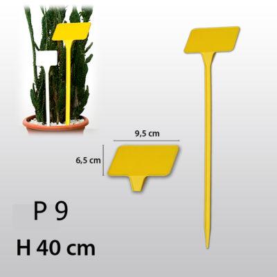 etiqueta-para-plantar-p9