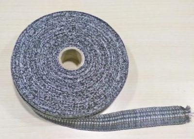 cinta-algodon-plana-2-cm-a