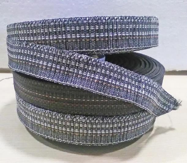 cinta-algodon-plana-2-cm-b