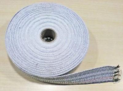 cinta-algodon-plana-4-cm-a