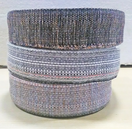 cinta-algodon-plana-4-cm-b