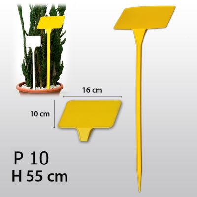 etiqueta-para-plantar-p10