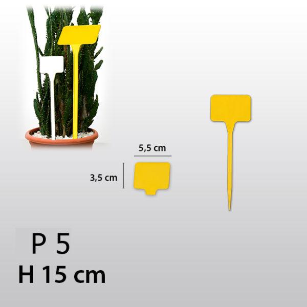 etiqueta-para-plantar-p5