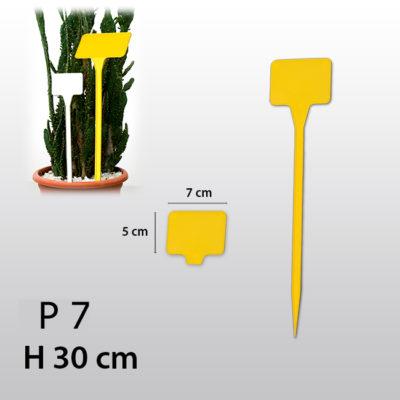 etiqueta-plantar-p7