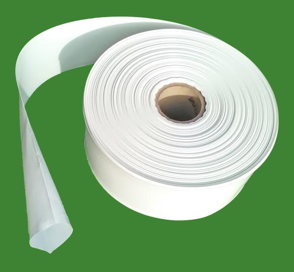 protector bobina