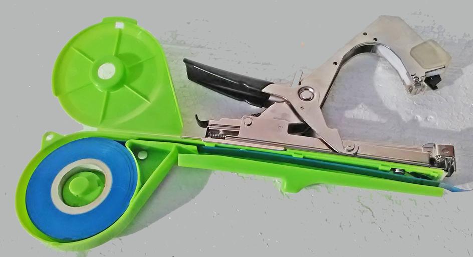 atadora-max-tapener-4