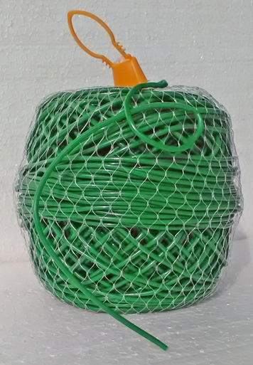 tubo-agricola-ovillos-3-mm