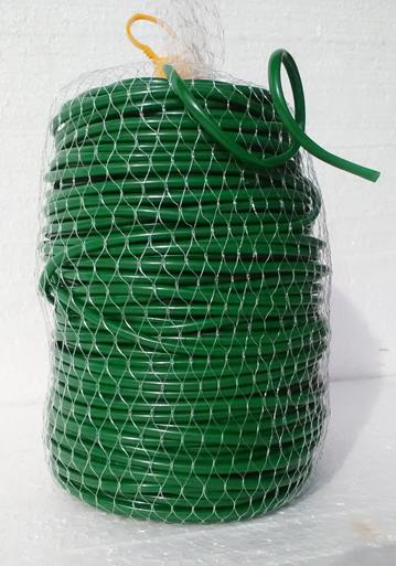 tubo agricola macarron