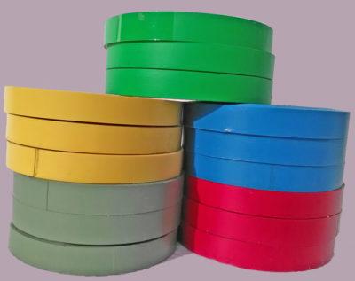 cinta-max-tapener-3-2
