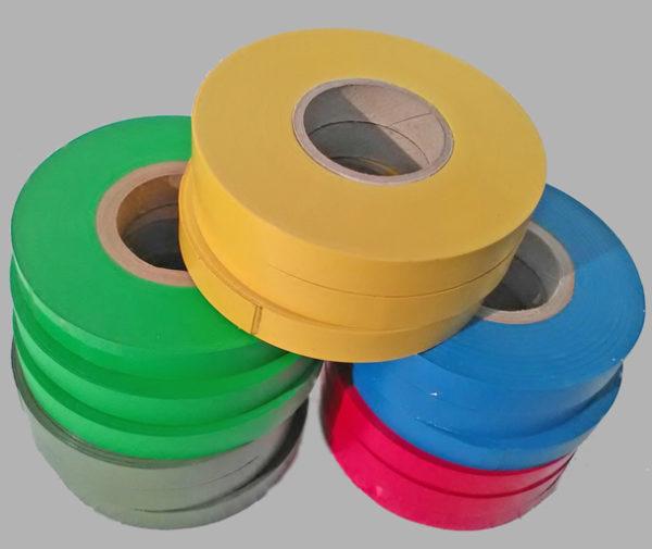 cinta-max-tapener-4-2