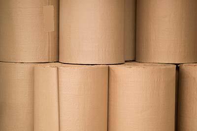 carton en rollos 1