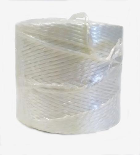 cuerda-polipropileno-blanca