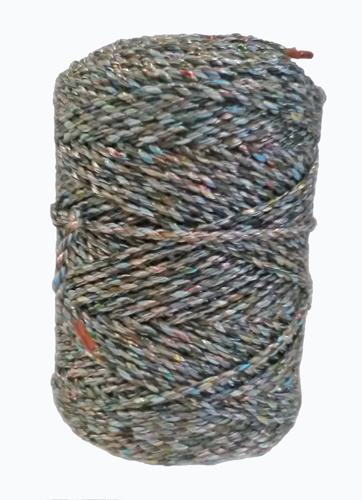 cuerda-polipropilenoio--cor