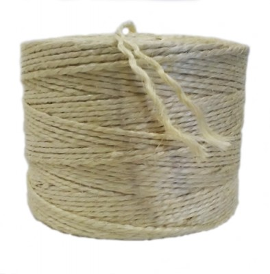 cuerda-sisal-2-cabos-