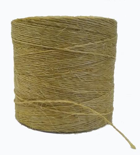 cuerda-sisal-un-cabo-3-kg