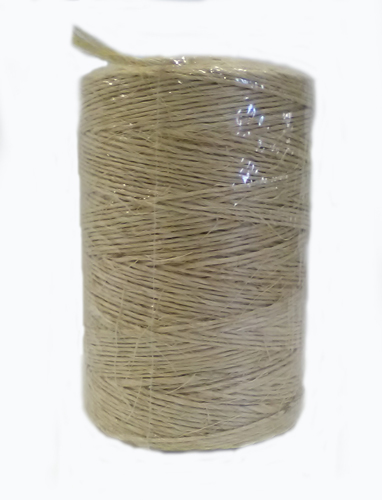 cuerda-sisal-un-cabo-700-gr