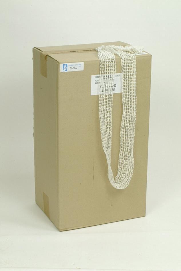 malla elastica