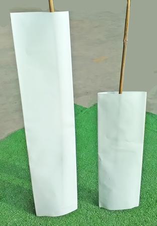 Protector-plastico-cortado