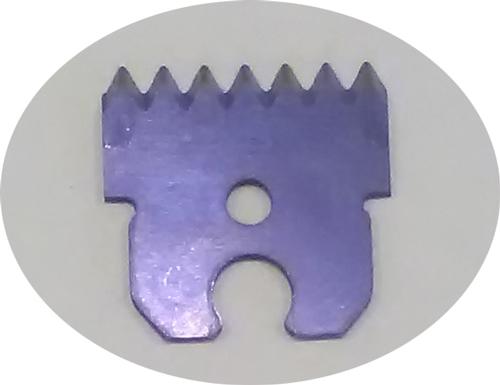 cuchilla-HT-R-4