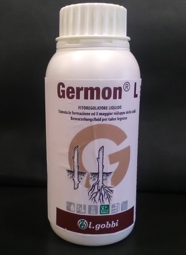 Hormone-Woody-Germon-300-M
